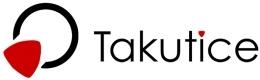 株式会社タクティス(TAKUTICE)